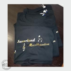 textildruck sauerland